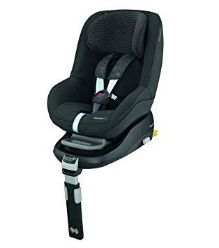 siege auto pearl bébé confort