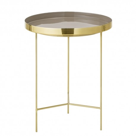 table appoint