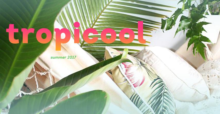 tropicool