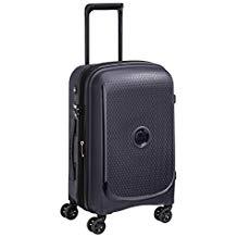 valise delsey cabine