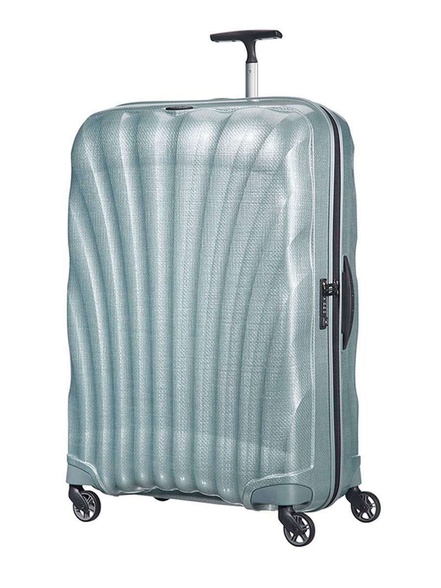 valise samsonite cosmolite