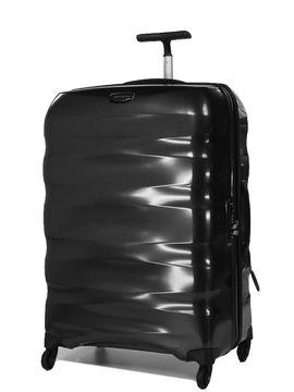 valise samsonite engenero 75 cm