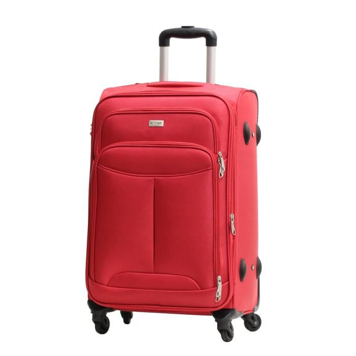 valise taille moyenne