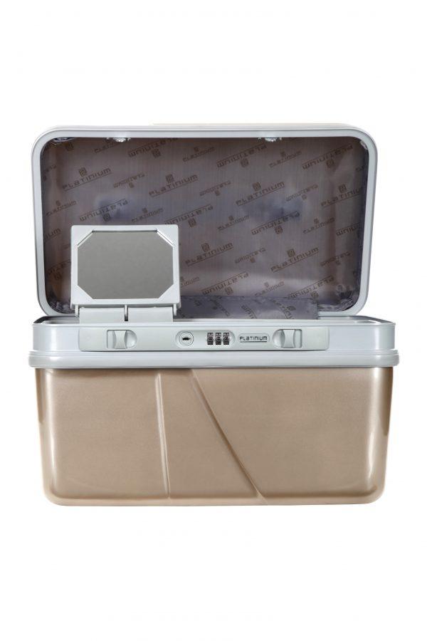 344ba35c65 ▷ Avis Vanity rigide ▷ Test et Comparatif【 Le Meilleur produit de ...