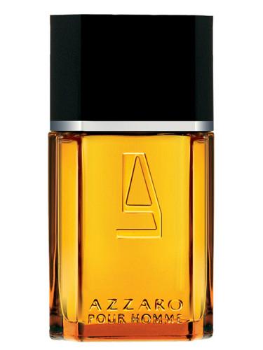 azzaro parfum