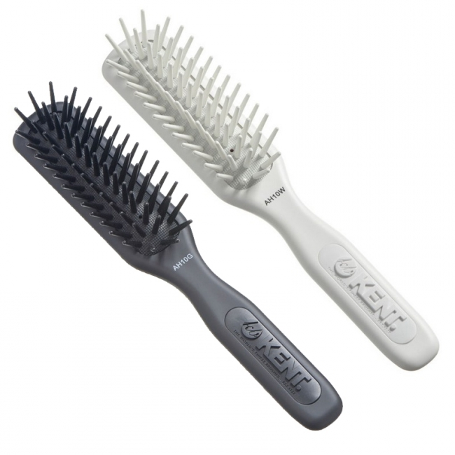 brosse à cheveux