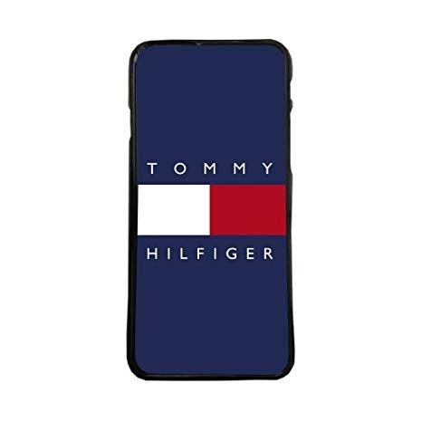 coque tommy hilfiger