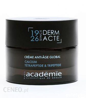 creme anti age