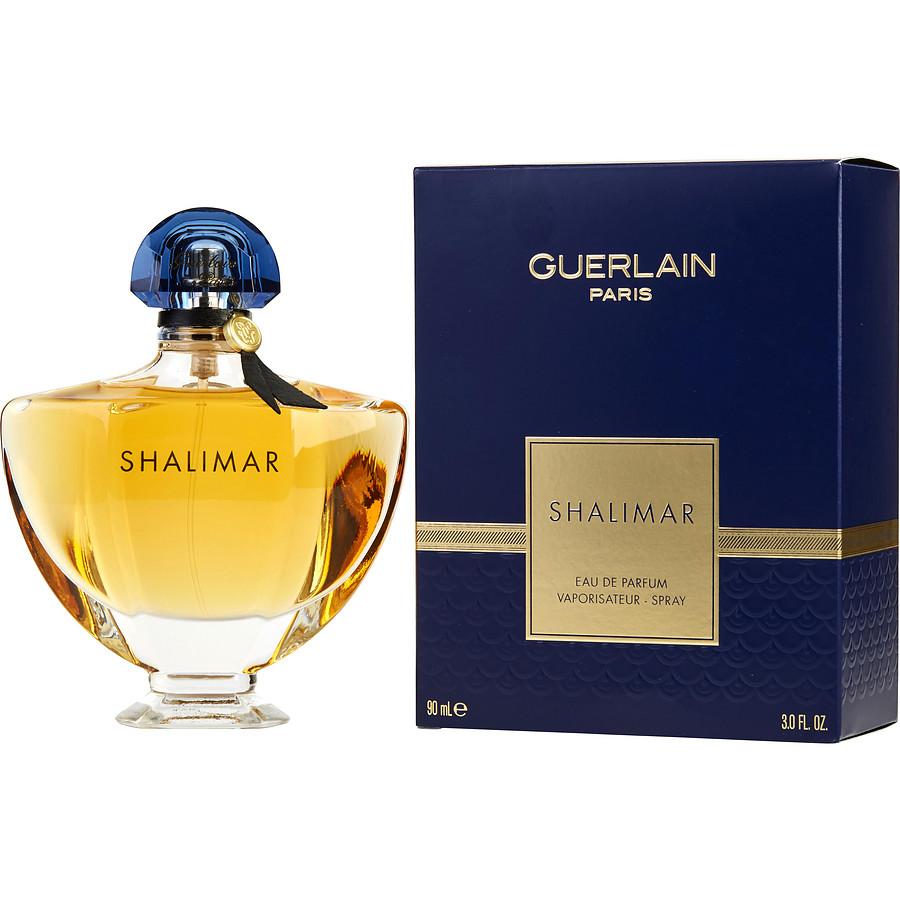 Parfum Achat Achat Parfum Achat Achat Parfum Parfum Achat Shalimar Shalimar Shalimar Shalimar k0wOP8nX