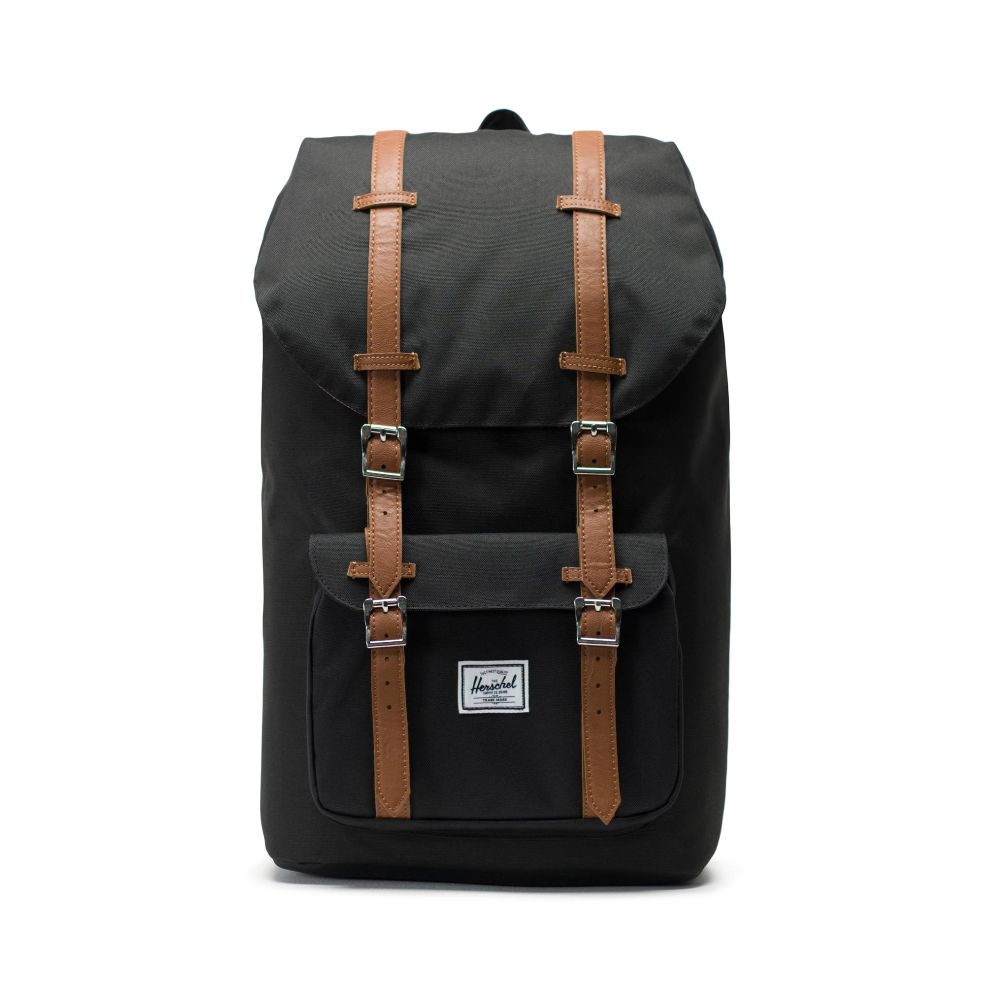 herschel site officiel