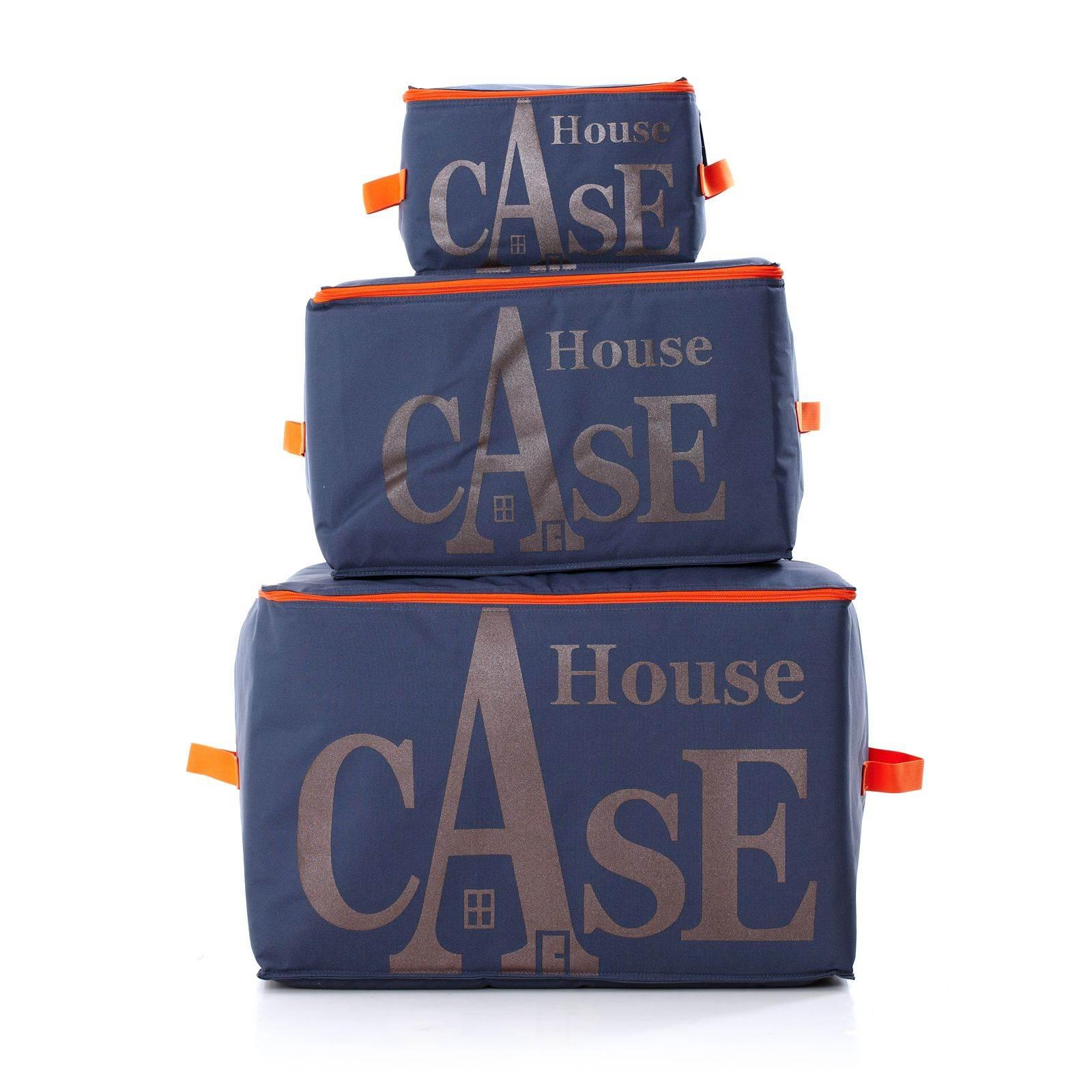 house case bensimon solde