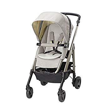 loola 3 bebe confort