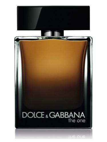 parfum dolce gabbana the one