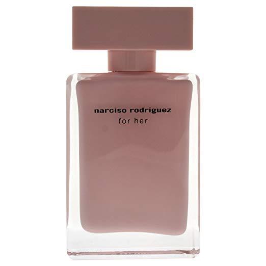 parfum femme narciso rodriguez
