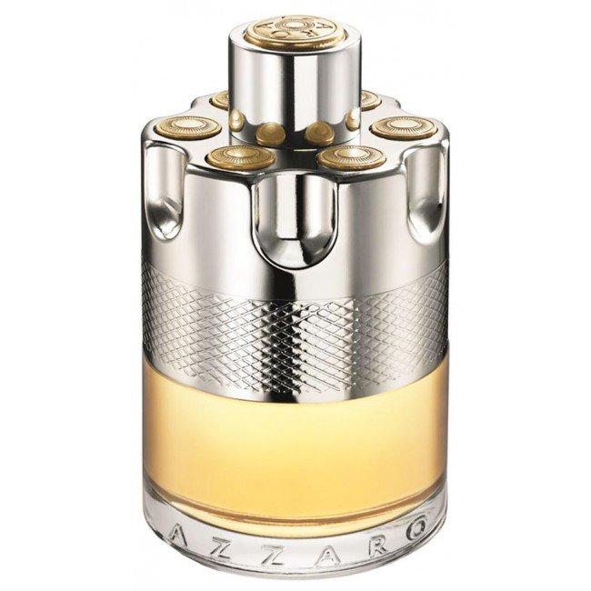 parfum wanted