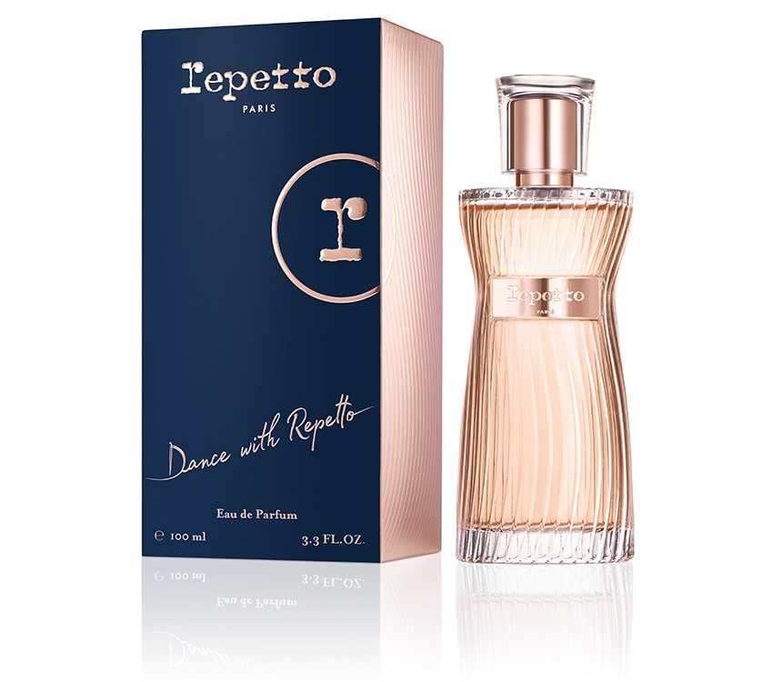repetto parfum