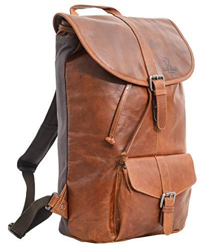 sac à dos ville