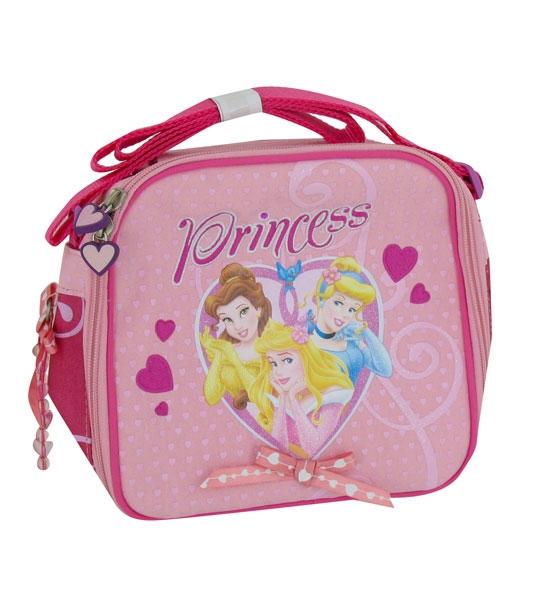 sac de princesse