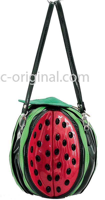 sac original