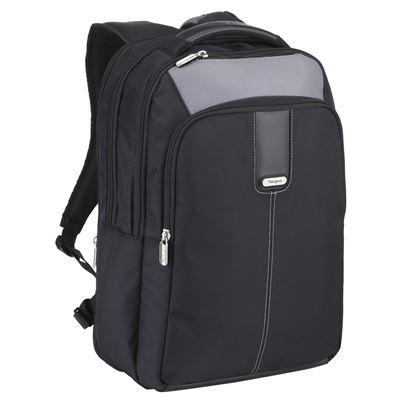 transit sac