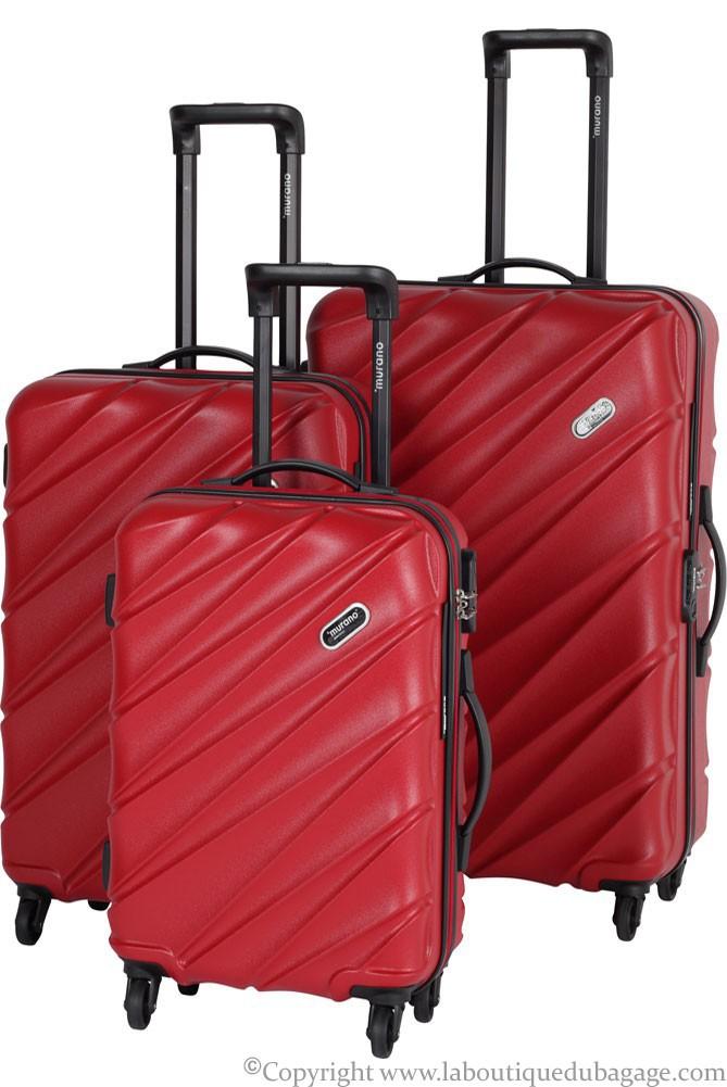 valise murano