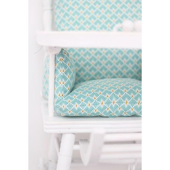▷ Comparatif Accessoire chaise haute ▷ Le Meilleur de 2019