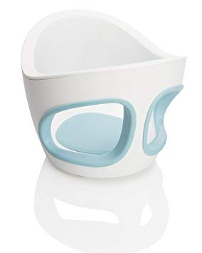 anneau de bain babymoov