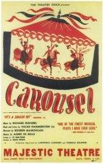carrousel musical