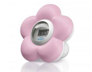 hygrometre bebe