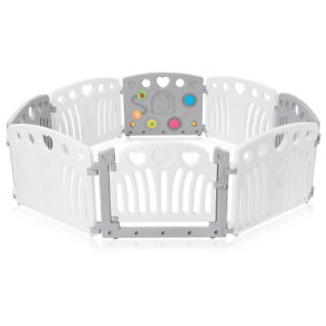 barriere protection bebe