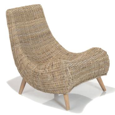 test fauteuil rotin alinea comparatif avis le meilleur. Black Bedroom Furniture Sets. Home Design Ideas