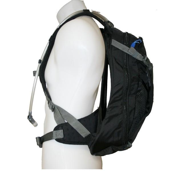 sac à dos anti transpiration